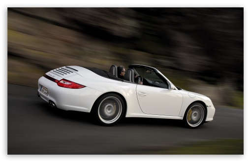 White Porsche Carrera 4S HD wallpaper for Wide 16:10 5:3 Widescreen WHXGA WQXGA WUXGA WXGA WGA ; HD 16:9 High Definition WQHD QWXGA 1080p 900p 720p QHD nHD ; Standard 4:3 5:4 3:2 Fullscreen UXGA XGA SVGA QSXGA SXGA DVGA HVGA HQVGA devices ( Apple PowerBook G4 iPhone 4 3G 3GS iPod Touch ) ; iPad 1/2/Mini ; Mobile 4:3 5:3 3:2 16:9 5:4 - UXGA XGA SVGA WGA DVGA HVGA HQVGA devices ( Apple PowerBook G4 iPhone 4 3G 3GS iPod Touch ) WQHD QWXGA 1080p 900p 720p QHD nHD QSXGA SXGA ;