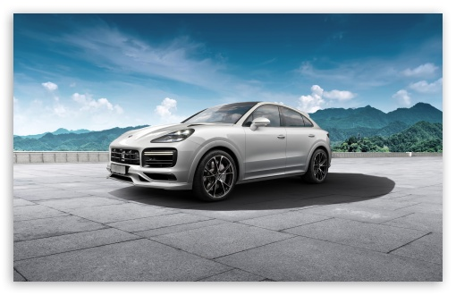 White Porsche Cayenne HD wallpaper for Wide 16:10 5:3 Widescreen WHXGA WQXGA WUXGA WXGA WGA ; HD 16:9 High Definition WQHD QWXGA 1080p 900p 720p QHD nHD ; Standard 4:3 5:4 3:2 Fullscreen UXGA XGA SVGA QSXGA SXGA DVGA HVGA HQVGA devices ( Apple PowerBook G4 iPhone 4 3G 3GS iPod Touch ) ; iPad 1/2/Mini ; Mobile 4:3 5:3 3:2 16:9 5:4 - UXGA XGA SVGA WGA DVGA HVGA HQVGA devices ( Apple PowerBook G4 iPhone 4 3G 3GS iPod Touch ) WQHD QWXGA 1080p 900p 720p QHD nHD QSXGA SXGA ; Dual 4:3 5:4 UXGA XGA SVGA QSXGA SXGA ;