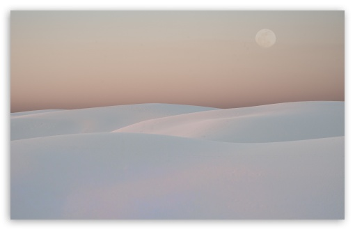 White Sands New Mexico UltraHD Wallpaper for Wide 16:10 5:3 Widescreen WHXGA WQXGA WUXGA WXGA WGA ; UltraWide 21:9 24:10 ; 8K UHD TV 16:9 Ultra High Definition 2160p 1440p 1080p 900p 720p ; UHD 16:9 2160p 1440p 1080p 900p 720p ; Standard 4:3 5:4 3:2 Fullscreen UXGA XGA SVGA QSXGA SXGA DVGA HVGA HQVGA ( Apple PowerBook G4 iPhone 4 3G 3GS iPod Touch ) ; Smartphone 16:9 3:2 5:3 2160p 1440p 1080p 900p 720p DVGA HVGA HQVGA ( Apple PowerBook G4 iPhone 4 3G 3GS iPod Touch ) WGA ; Tablet 1:1 ; iPad 1/2/Mini ; Mobile 4:3 5:3 3:2 16:9 5:4 - UXGA XGA SVGA WGA DVGA HVGA HQVGA ( Apple PowerBook G4 iPhone 4 3G 3GS iPod Touch ) 2160p 1440p 1080p 900p 720p QSXGA SXGA ; Dual 16:10 5:3 16:9 4:3 5:4 3:2 WHXGA WQXGA WUXGA WXGA WGA 2160p 1440p 1080p 900p 720p UXGA XGA SVGA QSXGA SXGA DVGA HVGA HQVGA ( Apple PowerBook G4 iPhone 4 3G 3GS iPod Touch ) ;