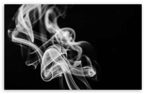 White Smoke HD wallpaper for Wide 16:10 5:3 Widescreen WHXGA WQXGA WUXGA WXGA WGA ; HD 16:9 High Definition WQHD QWXGA 1080p 900p 720p QHD nHD ; Standard 4:3 5:4 3:2 Fullscreen UXGA XGA SVGA QSXGA SXGA DVGA HVGA HQVGA devices ( Apple PowerBook G4 iPhone 4 3G 3GS iPod Touch ) ; Smartphone 16:9 3:2 5:3 WQHD QWXGA 1080p 900p 720p QHD nHD DVGA HVGA HQVGA devices ( Apple PowerBook G4 iPhone 4 3G 3GS iPod Touch ) WGA ; Tablet 1:1 ; iPad 1/2/Mini ; Mobile 4:3 5:3 3:2 16:9 5:4 - UXGA XGA SVGA WGA DVGA HVGA HQVGA devices ( Apple PowerBook G4 iPhone 4 3G 3GS iPod Touch ) WQHD QWXGA 1080p 900p 720p QHD nHD QSXGA SXGA ;