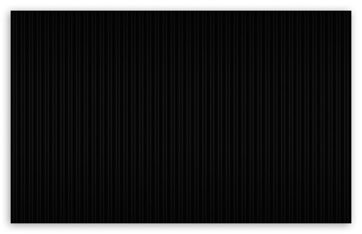 White Stitch ❤ 4K UHD Wallpaper for Wide 16:10 5:3 Widescreen WHXGA WQXGA WUXGA WXGA WGA ; 4K UHD 16:9 Ultra High Definition 2160p 1440p 1080p 900p 720p ; Standard 4:3 5:4 3:2 Fullscreen UXGA XGA SVGA QSXGA SXGA DVGA HVGA HQVGA ( Apple PowerBook G4 iPhone 4 3G 3GS iPod Touch ) ; Tablet 1:1 ; iPad 1/2/Mini ; Mobile 4:3 5:3 3:2 16:9 5:4 - UXGA XGA SVGA WGA DVGA HVGA HQVGA ( Apple PowerBook G4 iPhone 4 3G 3GS iPod Touch ) 2160p 1440p 1080p 900p 720p QSXGA SXGA ;