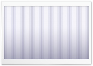 White Stripe Pattern HD Wide Wallpaper for Widescreen