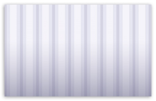 White Stripe Pattern ❤ 4K UHD Wallpaper for Wide 16:10 5:3 Widescreen WHXGA WQXGA WUXGA WXGA WGA ; 4K UHD 16:9 Ultra High Definition 2160p 1440p 1080p 900p 720p ; Standard 4:3 5:4 3:2 Fullscreen UXGA XGA SVGA QSXGA SXGA DVGA HVGA HQVGA ( Apple PowerBook G4 iPhone 4 3G 3GS iPod Touch ) ; Tablet 1:1 ; iPad 1/2/Mini ; Mobile 4:3 5:3 3:2 16:9 5:4 - UXGA XGA SVGA WGA DVGA HVGA HQVGA ( Apple PowerBook G4 iPhone 4 3G 3GS iPod Touch ) 2160p 1440p 1080p 900p 720p QSXGA SXGA ;