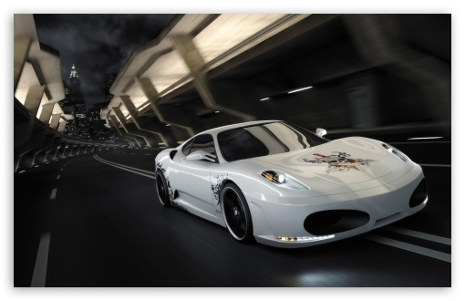 White Supercar HD wallpaper for Wide 16:10 5:3 Widescreen WHXGA WQXGA WUXGA WXGA WGA ; HD 16:9 High Definition WQHD QWXGA 1080p 900p 720p QHD nHD ; Standard 4:3 5:4 3:2 Fullscreen UXGA XGA SVGA QSXGA SXGA DVGA HVGA HQVGA devices ( Apple PowerBook G4 iPhone 4 3G 3GS iPod Touch ) ; iPad 1/2/Mini ; Mobile 4:3 5:3 3:2 16:9 5:4 - UXGA XGA SVGA WGA DVGA HVGA HQVGA devices ( Apple PowerBook G4 iPhone 4 3G 3GS iPod Touch ) WQHD QWXGA 1080p 900p 720p QHD nHD QSXGA SXGA ;