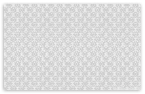 White Victorian Background ❤ 4K UHD Wallpaper for Wide 16:10 5:3 Widescreen WHXGA WQXGA WUXGA WXGA WGA ; 4K UHD 16:9 Ultra High Definition 2160p 1440p 1080p 900p 720p ; Standard 4:3 5:4 3:2 Fullscreen UXGA XGA SVGA QSXGA SXGA DVGA HVGA HQVGA ( Apple PowerBook G4 iPhone 4 3G 3GS iPod Touch ) ; Tablet 1:1 ; iPad 1/2/Mini ; Mobile 4:3 5:3 3:2 16:9 5:4 - UXGA XGA SVGA WGA DVGA HVGA HQVGA ( Apple PowerBook G4 iPhone 4 3G 3GS iPod Touch ) 2160p 1440p 1080p 900p 720p QSXGA SXGA ;