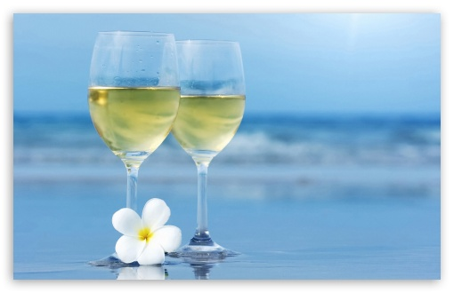 White Wine Glasses HD wallpaper for Wide 16:10 5:3 Widescreen WHXGA WQXGA WUXGA WXGA WGA ; HD 16:9 High Definition WQHD QWXGA 1080p 900p 720p QHD nHD ; Standard 4:3 5:4 3:2 Fullscreen UXGA XGA SVGA QSXGA SXGA DVGA HVGA HQVGA devices ( Apple PowerBook G4 iPhone 4 3G 3GS iPod Touch ) ; Tablet 1:1 ; iPad 1/2/Mini ; Mobile 4:3 5:3 3:2 16:9 5:4 - UXGA XGA SVGA WGA DVGA HVGA HQVGA devices ( Apple PowerBook G4 iPhone 4 3G 3GS iPod Touch ) WQHD QWXGA 1080p 900p 720p QHD nHD QSXGA SXGA ;