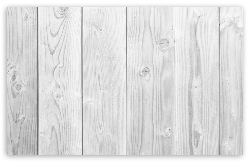 White Wooden Slats UltraHD Wallpaper for Wide 16:10 5:3 Widescreen WHXGA WQXGA WUXGA WXGA WGA ; 8K UHD TV 16:9 Ultra High Definition 2160p 1440p 1080p 900p 720p ; Standard 4:3 5:4 3:2 Fullscreen UXGA XGA SVGA QSXGA SXGA DVGA HVGA HQVGA ( Apple PowerBook G4 iPhone 4 3G 3GS iPod Touch ) ; Tablet 1:1 ; iPad 1/2/Mini ; Mobile 4:3 5:3 3:2 16:9 5:4 - UXGA XGA SVGA WGA DVGA HVGA HQVGA ( Apple PowerBook G4 iPhone 4 3G 3GS iPod Touch ) 2160p 1440p 1080p 900p 720p QSXGA SXGA ; Dual 5:4 QSXGA SXGA ;