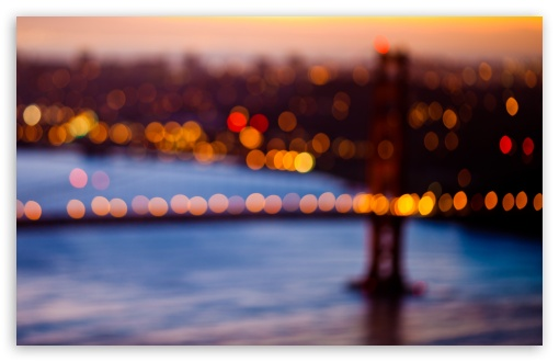 Who Knows How Long I've Loved You ❤ 4K UHD Wallpaper for Wide 16:10 5:3 Widescreen WHXGA WQXGA WUXGA WXGA WGA ; 4K UHD 16:9 Ultra High Definition 2160p 1440p 1080p 900p 720p ; UHD 16:9 2160p 1440p 1080p 900p 720p ; Standard 4:3 5:4 3:2 Fullscreen UXGA XGA SVGA QSXGA SXGA DVGA HVGA HQVGA ( Apple PowerBook G4 iPhone 4 3G 3GS iPod Touch ) ; Tablet 1:1 ; iPad 1/2/Mini ; Mobile 4:3 5:3 3:2 16:9 5:4 - UXGA XGA SVGA WGA DVGA HVGA HQVGA ( Apple PowerBook G4 iPhone 4 3G 3GS iPod Touch ) 2160p 1440p 1080p 900p 720p QSXGA SXGA ; Dual 16:10 5:3 16:9 4:3 5:4 WHXGA WQXGA WUXGA WXGA WGA 2160p 1440p 1080p 900p 720p UXGA XGA SVGA QSXGA SXGA ;