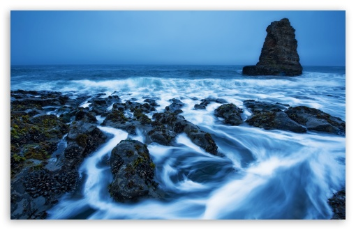 Whorls On Davenport Beach HD wallpaper for Standard 4:3 5:4 Fullscreen UXGA XGA SVGA QSXGA SXGA ; Wide 16:10 5:3 Widescreen WHXGA WQXGA WUXGA WXGA WGA ; HD 16:9 High Definition WQHD QWXGA 1080p 900p 720p QHD nHD ; Other 3:2 DVGA HVGA HQVGA devices ( Apple PowerBook G4 iPhone 4 3G 3GS iPod Touch ) ; Mobile VGA WVGA iPhone iPad PSP Phone - VGA QVGA Smartphone ( PocketPC GPS iPod Zune BlackBerry HTC Samsung LG Nokia Eten Asus ) WVGA WQVGA Smartphone ( HTC Samsung Sony Ericsson LG Vertu MIO ) HVGA Smartphone ( Apple iPhone iPod BlackBerry HTC Samsung Nokia ) Sony PSP Zune HD Zen ; Tablet 2 Android 3 DVGA HVGA HQVGA devices ( Apple PowerBook G4 iPhone 4 3G 3GS iPod Touch ) ; Dual 4:3 5:4 16:10 5:3 16:9 UXGA XGA SVGA QSXGA SXGA WHXGA WQXGA WUXGA WXGA WGA WQHD QWXGA 1080p 900p 720p QHD nHD ;