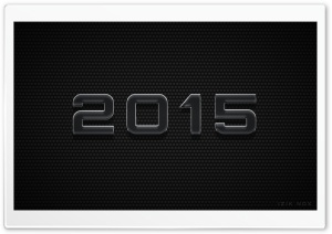 Wide HD 2015 Black. HD Wide Wallpaper for 4K UHD Widescreen desktop & smartphone