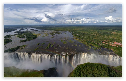 Widest Waterfall In The World HD wallpaper for Wide 16:10 5:3 Widescreen WHXGA WQXGA WUXGA WXGA WGA ; HD 16:9 High Definition WQHD QWXGA 1080p 900p 720p QHD nHD ; Standard 4:3 5:4 3:2 Fullscreen UXGA XGA SVGA QSXGA SXGA DVGA HVGA HQVGA devices ( Apple PowerBook G4 iPhone 4 3G 3GS iPod Touch ) ; Tablet 1:1 ; iPad 1/2/Mini ; Mobile 4:3 5:3 3:2 16:9 5:4 - UXGA XGA SVGA WGA DVGA HVGA HQVGA devices ( Apple PowerBook G4 iPhone 4 3G 3GS iPod Touch ) WQHD QWXGA 1080p 900p 720p QHD nHD QSXGA SXGA ;