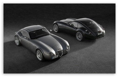 Wiesmann GT Cars HD wallpaper for Wide 16:10 5:3 Widescreen WHXGA WQXGA WUXGA WXGA WGA ; HD 16:9 High Definition WQHD QWXGA 1080p 900p 720p QHD nHD ; Standard 4:3 3:2 Fullscreen UXGA XGA SVGA DVGA HVGA HQVGA devices ( Apple PowerBook G4 iPhone 4 3G 3GS iPod Touch ) ; iPad 1/2/Mini ; Mobile 4:3 5:3 3:2 16:9 - UXGA XGA SVGA WGA DVGA HVGA HQVGA devices ( Apple PowerBook G4 iPhone 4 3G 3GS iPod Touch ) WQHD QWXGA 1080p 900p 720p QHD nHD ;