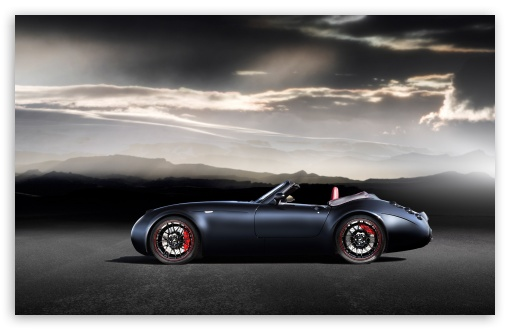 Wiesmann Roadster MF4 Car ❤ 4K UHD Wallpaper for Wide 16:10 5:3 Widescreen WHXGA WQXGA WUXGA WXGA WGA ; 4K UHD 16:9 Ultra High Definition 2160p 1440p 1080p 900p 720p ; Standard 4:3 5:4 3:2 Fullscreen UXGA XGA SVGA QSXGA SXGA DVGA HVGA HQVGA ( Apple PowerBook G4 iPhone 4 3G 3GS iPod Touch ) ; iPad 1/2/Mini ; Mobile 4:3 5:3 3:2 16:9 5:4 - UXGA XGA SVGA WGA DVGA HVGA HQVGA ( Apple PowerBook G4 iPhone 4 3G 3GS iPod Touch ) 2160p 1440p 1080p 900p 720p QSXGA SXGA ; Dual 16:10 5:3 16:9 4:3 5:4 WHXGA WQXGA WUXGA WXGA WGA 2160p 1440p 1080p 900p 720p UXGA XGA SVGA QSXGA SXGA ;