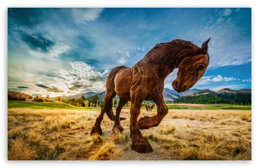 Wild Horse HD wallpaper for Standard 4:3 5:4 Fullscreen UXGA XGA SVGA QSXGA SXGA ; Wide 16:10 5:3 Widescreen WHXGA WQXGA WUXGA WXGA WGA ; HD 16:9 High Definition WQHD QWXGA 1080p 900p 720p QHD nHD ; Other 3:2 DVGA HVGA HQVGA devices ( Apple PowerBook G4 iPhone 4 3G 3GS iPod Touch ) ; Mobile VGA WVGA iPhone iPad PSP Phone - VGA QVGA Smartphone ( PocketPC GPS iPod Zune BlackBerry HTC Samsung LG Nokia Eten Asus ) WVGA WQVGA Smartphone ( HTC Samsung Sony Ericsson LG Vertu MIO ) HVGA Smartphone ( Apple iPhone iPod BlackBerry HTC Samsung Nokia ) Sony PSP Zune HD Zen ; Tablet 2 Android 3 DVGA HVGA HQVGA devices ( Apple PowerBook G4 iPhone 4 3G 3GS iPod Touch ) ;