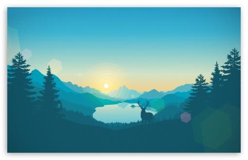 Wildlife Landscape Illustration UltraHD Wallpaper for Wide 16:10 5:3 Widescreen WHXGA WQXGA WUXGA WXGA WGA ; UltraWide 21:9 24:10 ; 8K UHD TV 16:9 Ultra High Definition 2160p 1440p 1080p 900p 720p ; UHD 16:9 2160p 1440p 1080p 900p 720p ; Standard 4:3 5:4 3:2 Fullscreen UXGA XGA SVGA QSXGA SXGA DVGA HVGA HQVGA ( Apple PowerBook G4 iPhone 4 3G 3GS iPod Touch ) ; Smartphone 16:9 3:2 5:3 2160p 1440p 1080p 900p 720p DVGA HVGA HQVGA ( Apple PowerBook G4 iPhone 4 3G 3GS iPod Touch ) WGA ; Tablet 1:1 ; iPad 1/2/Mini ; Mobile 4:3 5:3 3:2 16:9 5:4 - UXGA XGA SVGA WGA DVGA HVGA HQVGA ( Apple PowerBook G4 iPhone 4 3G 3GS iPod Touch ) 2160p 1440p 1080p 900p 720p QSXGA SXGA ; Dual 16:10 5:3 16:9 4:3 5:4 3:2 WHXGA WQXGA WUXGA WXGA WGA 2160p 1440p 1080p 900p 720p UXGA XGA SVGA QSXGA SXGA DVGA HVGA HQVGA ( Apple PowerBook G4 iPhone 4 3G 3GS iPod Touch ) ; Triple 16:10 5:3 16:9 4:3 5:4 3:2 WHXGA WQXGA WUXGA WXGA WGA 2160p 1440p 1080p 900p 720p UXGA XGA SVGA QSXGA SXGA DVGA HVGA HQVGA ( Apple PowerBook G4 iPhone 4 3G 3GS iPod Touch ) ;