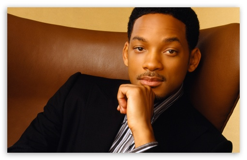 Will Smith HD wallpaper for Wide 16:10 5:3 Widescreen WHXGA WQXGA WUXGA WXGA WGA ; HD 16:9 High Definition WQHD QWXGA 1080p 900p 720p QHD nHD ; Standard 4:3 5:4 3:2 Fullscreen UXGA XGA SVGA QSXGA SXGA DVGA HVGA HQVGA devices ( Apple PowerBook G4 iPhone 4 3G 3GS iPod Touch ) ; Tablet 1:1 ; iPad 1/2/Mini ; Mobile 4:3 5:3 3:2 16:9 5:4 - UXGA XGA SVGA WGA DVGA HVGA HQVGA devices ( Apple PowerBook G4 iPhone 4 3G 3GS iPod Touch ) WQHD QWXGA 1080p 900p 720p QHD nHD QSXGA SXGA ;