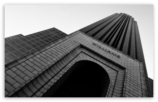 Williams Tower Black And White HD wallpaper for Wide 16:10 5:3 Widescreen WHXGA WQXGA WUXGA WXGA WGA ; HD 16:9 High Definition WQHD QWXGA 1080p 900p 720p QHD nHD ; Standard 4:3 5:4 3:2 Fullscreen UXGA XGA SVGA QSXGA SXGA DVGA HVGA HQVGA devices ( Apple PowerBook G4 iPhone 4 3G 3GS iPod Touch ) ; Tablet 1:1 ; iPad 1/2/Mini ; Mobile 4:3 5:3 3:2 16:9 5:4 - UXGA XGA SVGA WGA DVGA HVGA HQVGA devices ( Apple PowerBook G4 iPhone 4 3G 3GS iPod Touch ) WQHD QWXGA 1080p 900p 720p QHD nHD QSXGA SXGA ; Dual 16:10 5:3 4:3 5:4 WHXGA WQXGA WUXGA WXGA WGA UXGA XGA SVGA QSXGA SXGA ;
