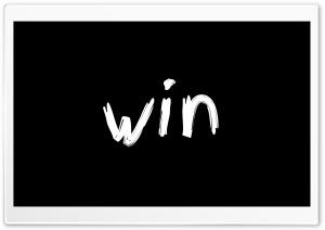 Win HD Wide Wallpaper for 4K UHD Widescreen desktop & smartphone