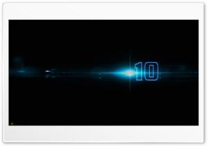 Win10 Ultra HD Wallpaper for 4K UHD Widescreen desktop, tablet & smartphone
