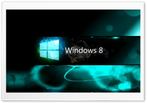 win 8 HD Wide Wallpaper for Widescreen