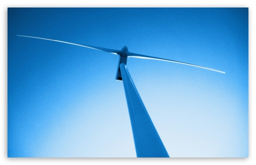 Wind Turbine HD wallpaper for Wide 16:10 5:3 Widescreen WHXGA WQXGA WUXGA WXGA WGA ; HD 16:9 High Definition WQHD QWXGA 1080p 900p 720p QHD nHD ; Standard 3:2 Fullscreen DVGA HVGA HQVGA devices ( Apple PowerBook G4 iPhone 4 3G 3GS iPod Touch ) ; Mobile 5:3 3:2 16:9 - WGA DVGA HVGA HQVGA devices ( Apple PowerBook G4 iPhone 4 3G 3GS iPod Touch ) WQHD QWXGA 1080p 900p 720p QHD nHD ;