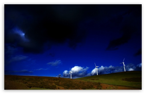 Wind Turbine Dark ❤ 4K UHD Wallpaper for Wide 16:10 5:3 Widescreen WHXGA WQXGA WUXGA WXGA WGA ; 4K UHD 16:9 Ultra High Definition 2160p 1440p 1080p 900p 720p ; Standard 4:3 5:4 3:2 Fullscreen UXGA XGA SVGA QSXGA SXGA DVGA HVGA HQVGA ( Apple PowerBook G4 iPhone 4 3G 3GS iPod Touch ) ; Tablet 1:1 ; iPad 1/2/Mini ; Mobile 4:3 5:3 3:2 16:9 5:4 - UXGA XGA SVGA WGA DVGA HVGA HQVGA ( Apple PowerBook G4 iPhone 4 3G 3GS iPod Touch ) 2160p 1440p 1080p 900p 720p QSXGA SXGA ;