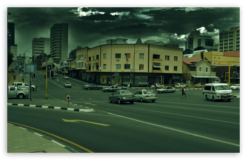 Windhoek City HD wallpaper for Wide 16:10 5:3 Widescreen WHXGA WQXGA WUXGA WXGA WGA ; HD 16:9 High Definition WQHD QWXGA 1080p 900p 720p QHD nHD ; Standard 4:3 5:4 3:2 Fullscreen UXGA XGA SVGA QSXGA SXGA DVGA HVGA HQVGA devices ( Apple PowerBook G4 iPhone 4 3G 3GS iPod Touch ) ; Tablet 1:1 ; iPad 1/2/Mini ; Mobile 4:3 5:3 3:2 16:9 5:4 - UXGA XGA SVGA WGA DVGA HVGA HQVGA devices ( Apple PowerBook G4 iPhone 4 3G 3GS iPod Touch ) WQHD QWXGA 1080p 900p 720p QHD nHD QSXGA SXGA ;