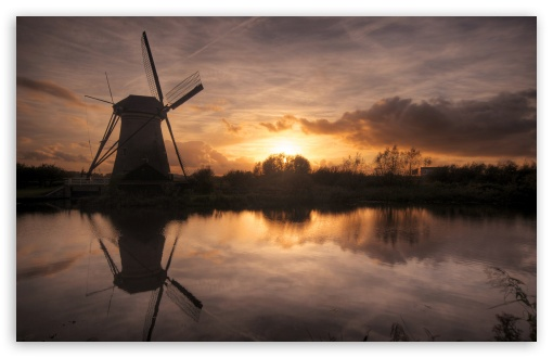 Windmill HD wallpaper for Wide 16:10 Widescreen WHXGA WQXGA WUXGA WXGA ; HD 16:9 High Definition WQHD QWXGA 1080p 900p 720p QHD nHD ; UHD 16:9 WQHD QWXGA 1080p 900p 720p QHD nHD ; Standard 4:3 5:4 3:2 Fullscreen UXGA XGA SVGA QSXGA SXGA DVGA HVGA HQVGA devices ( Apple PowerBook G4 iPhone 4 3G 3GS iPod Touch ) ; Tablet 1:1 ; iPad 1/2/Mini ; Mobile 4:3 5:3 3:2 16:9 5:4 - UXGA XGA SVGA WGA DVGA HVGA HQVGA devices ( Apple PowerBook G4 iPhone 4 3G 3GS iPod Touch ) WQHD QWXGA 1080p 900p 720p QHD nHD QSXGA SXGA ;