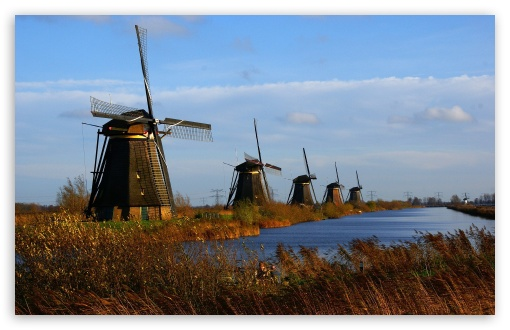 Windmill Farm ❤ 4K UHD Wallpaper for Wide 16:10 5:3 Widescreen WHXGA WQXGA WUXGA WXGA WGA ; 4K UHD 16:9 Ultra High Definition 2160p 1440p 1080p 900p 720p ; Standard 4:3 5:4 3:2 Fullscreen UXGA XGA SVGA QSXGA SXGA DVGA HVGA HQVGA ( Apple PowerBook G4 iPhone 4 3G 3GS iPod Touch ) ; Tablet 1:1 ; iPad 1/2/Mini ; Mobile 4:3 5:3 3:2 16:9 5:4 - UXGA XGA SVGA WGA DVGA HVGA HQVGA ( Apple PowerBook G4 iPhone 4 3G 3GS iPod Touch ) 2160p 1440p 1080p 900p 720p QSXGA SXGA ;