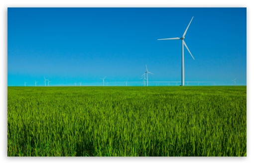 Windmills Energy ❤ 4K UHD Wallpaper for Wide 16:10 5:3 Widescreen WHXGA WQXGA WUXGA WXGA WGA ; 4K UHD 16:9 Ultra High Definition 2160p 1440p 1080p 900p 720p ; UHD 16:9 2160p 1440p 1080p 900p 720p ; Standard 4:3 5:4 3:2 Fullscreen UXGA XGA SVGA QSXGA SXGA DVGA HVGA HQVGA ( Apple PowerBook G4 iPhone 4 3G 3GS iPod Touch ) ; Smartphone 5:3 WGA ; Tablet 1:1 ; iPad 1/2/Mini ; Mobile 4:3 5:3 3:2 16:9 5:4 - UXGA XGA SVGA WGA DVGA HVGA HQVGA ( Apple PowerBook G4 iPhone 4 3G 3GS iPod Touch ) 2160p 1440p 1080p 900p 720p QSXGA SXGA ;