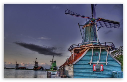 Windmills HDR ❤ 4K UHD Wallpaper for Wide 16:10 5:3 Widescreen WHXGA WQXGA WUXGA WXGA WGA ; 4K UHD 16:9 Ultra High Definition 2160p 1440p 1080p 900p 720p ; Standard 4:3 5:4 Fullscreen UXGA XGA SVGA QSXGA SXGA ; Tablet 1:1 ; iPad 1/2/Mini ; Mobile 4:3 5:3 16:9 5:4 - UXGA XGA SVGA WGA 2160p 1440p 1080p 900p 720p QSXGA SXGA ;