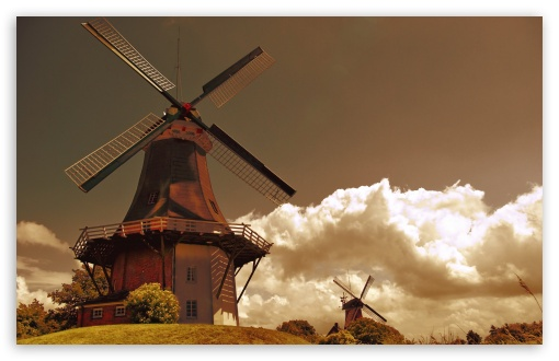 Windmills In The Netherlands HD wallpaper for Wide 16:10 5:3 Widescreen WHXGA WQXGA WUXGA WXGA WGA ; HD 16:9 High Definition WQHD QWXGA 1080p 900p 720p QHD nHD ; UHD 16:9 WQHD QWXGA 1080p 900p 720p QHD nHD ; Standard 4:3 5:4 3:2 Fullscreen UXGA XGA SVGA QSXGA SXGA DVGA HVGA HQVGA devices ( Apple PowerBook G4 iPhone 4 3G 3GS iPod Touch ) ; Tablet 1:1 ; iPad 1/2/Mini ; Mobile 4:3 5:3 3:2 16:9 5:4 - UXGA XGA SVGA WGA DVGA HVGA HQVGA devices ( Apple PowerBook G4 iPhone 4 3G 3GS iPod Touch ) WQHD QWXGA 1080p 900p 720p QHD nHD QSXGA SXGA ; Dual 16:10 16:9 4:3 5:4 WHXGA WQXGA WUXGA WXGA WQHD QWXGA 1080p 900p 720p QHD nHD UXGA XGA SVGA QSXGA SXGA ;
