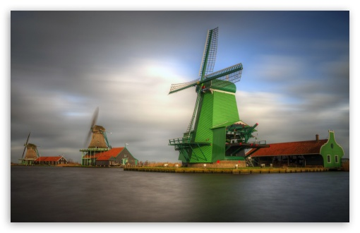 Windmills, Netherlands ❤ 4K UHD Wallpaper for Wide 16:10 5:3 Widescreen WHXGA WQXGA WUXGA WXGA WGA ; 4K UHD 16:9 Ultra High Definition 2160p 1440p 1080p 900p 720p ; UHD 16:9 2160p 1440p 1080p 900p 720p ; Standard 4:3 5:4 3:2 Fullscreen UXGA XGA SVGA QSXGA SXGA DVGA HVGA HQVGA ( Apple PowerBook G4 iPhone 4 3G 3GS iPod Touch ) ; Smartphone 5:3 WGA ; Tablet 1:1 ; iPad 1/2/Mini ; Mobile 4:3 5:3 3:2 16:9 5:4 - UXGA XGA SVGA WGA DVGA HVGA HQVGA ( Apple PowerBook G4 iPhone 4 3G 3GS iPod Touch ) 2160p 1440p 1080p 900p 720p QSXGA SXGA ;