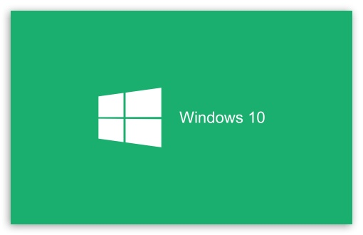 Windows 10 2015 Green Background UltraHD Wallpaper for Wide 16:10 5:3 Widescreen WHXGA WQXGA WUXGA WXGA WGA ; 8K UHD TV 16:9 Ultra High Definition 2160p 1440p 1080p 900p 720p ; Standard 4:3 5:4 3:2 Fullscreen UXGA XGA SVGA QSXGA SXGA DVGA HVGA HQVGA ( Apple PowerBook G4 iPhone 4 3G 3GS iPod Touch ) ; Tablet 1:1 ; iPad 1/2/Mini ; Mobile 4:3 5:3 3:2 16:9 5:4 - UXGA XGA SVGA WGA DVGA HVGA HQVGA ( Apple PowerBook G4 iPhone 4 3G 3GS iPod Touch ) 2160p 1440p 1080p 900p 720p QSXGA SXGA ; Dual 16:10 5:3 16:9 4:3 5:4 WHXGA WQXGA WUXGA WXGA WGA 2160p 1440p 1080p 900p 720p UXGA XGA SVGA QSXGA SXGA ;