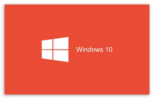 Windows 10 2015 Red Background ❤ 4K UHD Wallpaper for Wide 16:10 5:3 Widescreen WHXGA WQXGA WUXGA WXGA WGA ; 4K UHD 16:9 Ultra High Definition 2160p 1440p 1080p 900p 720p ; Standard 4:3 5:4 3:2 Fullscreen UXGA XGA SVGA QSXGA SXGA DVGA HVGA HQVGA ( Apple PowerBook G4 iPhone 4 3G 3GS iPod Touch ) ; Tablet 1:1 ; iPad 1/2/Mini ; Mobile 4:3 5:3 3:2 16:9 5:4 - UXGA XGA SVGA WGA DVGA HVGA HQVGA ( Apple PowerBook G4 iPhone 4 3G 3GS iPod Touch ) 2160p 1440p 1080p 900p 720p QSXGA SXGA ; Dual 16:10 5:3 16:9 4:3 5:4 WHXGA WQXGA WUXGA WXGA WGA 2160p 1440p 1080p 900p 720p UXGA XGA SVGA QSXGA SXGA ;
