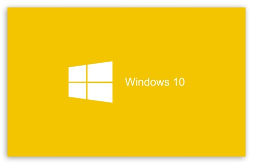 Windows 10 2015 Yellow Background ❤ 4K UHD Wallpaper for Wide 16:10 5:3 Widescreen WHXGA WQXGA WUXGA WXGA WGA ; 4K UHD 16:9 Ultra High Definition 2160p 1440p 1080p 900p 720p ; Standard 4:3 5:4 3:2 Fullscreen UXGA XGA SVGA QSXGA SXGA DVGA HVGA HQVGA ( Apple PowerBook G4 iPhone 4 3G 3GS iPod Touch ) ; Tablet 1:1 ; iPad 1/2/Mini ; Mobile 4:3 5:3 3:2 16:9 5:4 - UXGA XGA SVGA WGA DVGA HVGA HQVGA ( Apple PowerBook G4 iPhone 4 3G 3GS iPod Touch ) 2160p 1440p 1080p 900p 720p QSXGA SXGA ; Dual 16:10 5:3 16:9 4:3 5:4 WHXGA WQXGA WUXGA WXGA WGA 2160p 1440p 1080p 900p 720p UXGA XGA SVGA QSXGA SXGA ;