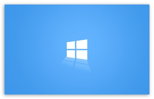 Windows 10 Blue UltraHD Wallpaper for Wide 16:10 5:3 Widescreen WHXGA WQXGA WUXGA WXGA WGA ; 8K UHD TV 16:9 Ultra High Definition 2160p 1440p 1080p 900p 720p ; Standard 4:3 5:4 3:2 Fullscreen UXGA XGA SVGA QSXGA SXGA DVGA HVGA HQVGA ( Apple PowerBook G4 iPhone 4 3G 3GS iPod Touch ) ; Tablet 1:1 ; iPad 1/2/Mini ; Mobile 4:3 5:3 3:2 16:9 5:4 - UXGA XGA SVGA WGA DVGA HVGA HQVGA ( Apple PowerBook G4 iPhone 4 3G 3GS iPod Touch ) 2160p 1440p 1080p 900p 720p QSXGA SXGA ;