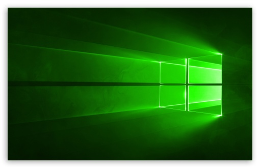Windows 10 Green ❤ 4K UHD Wallpaper for Wide 16:10 5:3 Widescreen WHXGA WQXGA WUXGA WXGA WGA ; 4K UHD 16:9 Ultra High Definition 2160p 1440p 1080p 900p 720p ; UHD 16:9 2160p 1440p 1080p 900p 720p ; Standard 4:3 5:4 3:2 Fullscreen UXGA XGA SVGA QSXGA SXGA DVGA HVGA HQVGA ( Apple PowerBook G4 iPhone 4 3G 3GS iPod Touch ) ; Smartphone 16:9 3:2 5:3 2160p 1440p 1080p 900p 720p DVGA HVGA HQVGA ( Apple PowerBook G4 iPhone 4 3G 3GS iPod Touch ) WGA ; Tablet 1:1 ; iPad 1/2/Mini ; Mobile 4:3 5:3 3:2 16:9 5:4 - UXGA XGA SVGA WGA DVGA HVGA HQVGA ( Apple PowerBook G4 iPhone 4 3G 3GS iPod Touch ) 2160p 1440p 1080p 900p 720p QSXGA SXGA ; Dual 16:10 5:3 16:9 4:3 5:4 3:2 WHXGA WQXGA WUXGA WXGA WGA 2160p 1440p 1080p 900p 720p UXGA XGA SVGA QSXGA SXGA DVGA HVGA HQVGA ( Apple PowerBook G4 iPhone 4 3G 3GS iPod Touch ) ;