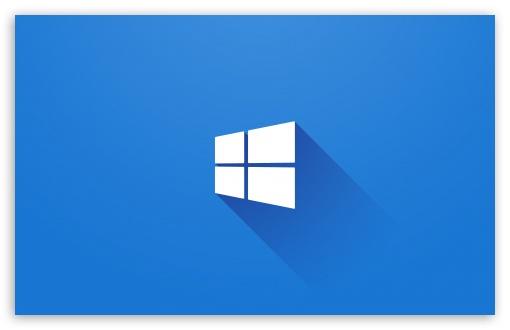 image logo windows 10