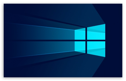 Windows 10 Material UltraHD Wallpaper for Wide 16:10 5:3 Widescreen WHXGA WQXGA WUXGA WXGA WGA ; 8K UHD TV 16:9 Ultra High Definition 2160p 1440p 1080p 900p 720p ; Standard 4:3 5:4 3:2 Fullscreen UXGA XGA SVGA QSXGA SXGA DVGA HVGA HQVGA ( Apple PowerBook G4 iPhone 4 3G 3GS iPod Touch ) ; Smartphone 5:3 WGA ; Tablet 1:1 ; iPad 1/2/Mini ; Mobile 4:3 5:3 3:2 16:9 5:4 - UXGA XGA SVGA WGA DVGA HVGA HQVGA ( Apple PowerBook G4 iPhone 4 3G 3GS iPod Touch ) 2160p 1440p 1080p 900p 720p QSXGA SXGA ; Dual 16:10 5:3 16:9 4:3 5:4 WHXGA WQXGA WUXGA WXGA WGA 2160p 1440p 1080p 900p 720p UXGA XGA SVGA QSXGA SXGA ;