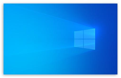 Windows 10 May Update Ultra Hd Desktop Background Wallpaper