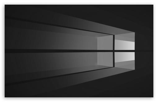 Windows 10 Smoke Edition 4K UltraHD Wallpaper for Wide 16:10 5:3 Widescreen WHXGA WQXGA WUXGA WXGA WGA ; UltraWide 21:9 24:10 ; 8K UHD TV 16:9 Ultra High Definition 2160p 1440p 1080p 900p 720p ; UHD 16:9 2160p 1440p 1080p 900p 720p ; Standard 4:3 5:4 3:2 Fullscreen UXGA XGA SVGA QSXGA SXGA DVGA HVGA HQVGA ( Apple PowerBook G4 iPhone 4 3G 3GS iPod Touch ) ; Smartphone 16:9 3:2 5:3 2160p 1440p 1080p 900p 720p DVGA HVGA HQVGA ( Apple PowerBook G4 iPhone 4 3G 3GS iPod Touch ) WGA ; Tablet 1:1 ; iPad 1/2/Mini ; Mobile 4:3 5:3 3:2 16:9 5:4 - UXGA XGA SVGA WGA DVGA HVGA HQVGA ( Apple PowerBook G4 iPhone 4 3G 3GS iPod Touch ) 2160p 1440p 1080p 900p 720p QSXGA SXGA ; Dual 16:10 5:3 16:9 4:3 5:4 3:2 WHXGA WQXGA WUXGA WXGA WGA 2160p 1440p 1080p 900p 720p UXGA XGA SVGA QSXGA SXGA DVGA HVGA HQVGA ( Apple PowerBook G4 iPhone 4 3G 3GS iPod Touch ) ; Triple 4:3 5:4 UXGA XGA SVGA QSXGA SXGA ;