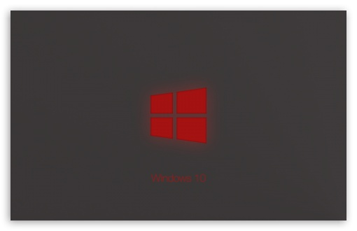 Windows 10 Technical Preview Red Glow ❤ 4K UHD Wallpaper for Wide 16:10 5:3 Widescreen WHXGA WQXGA WUXGA WXGA WGA ; 4K UHD 16:9 Ultra High Definition 2160p 1440p 1080p 900p 720p ; Standard 4:3 5:4 3:2 Fullscreen UXGA XGA SVGA QSXGA SXGA DVGA HVGA HQVGA ( Apple PowerBook G4 iPhone 4 3G 3GS iPod Touch ) ; Tablet 1:1 ; iPad 1/2/Mini ; Mobile 4:3 5:3 3:2 16:9 5:4 - UXGA XGA SVGA WGA DVGA HVGA HQVGA ( Apple PowerBook G4 iPhone 4 3G 3GS iPod Touch ) 2160p 1440p 1080p 900p 720p QSXGA SXGA ;