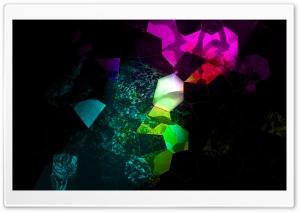 Windows 10n Ultra HD Wallpaper for 4K UHD Widescreen desktop, tablet & smartphone