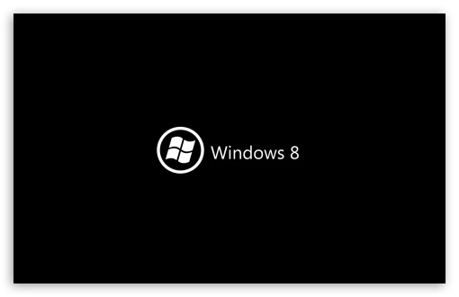 Windows 8 HD wallpaper for Wide 16:10 5:3 Widescreen WHXGA WQXGA WUXGA WXGA WGA ; HD 16:9 High Definition WQHD QWXGA 1080p 900p 720p QHD nHD ; Standard 4:3 5:4 3:2 Fullscreen UXGA XGA SVGA QSXGA SXGA DVGA HVGA HQVGA devices ( Apple PowerBook G4 iPhone 4 3G 3GS iPod Touch ) ; Tablet 1:1 ; iPad 1/2/Mini ; Mobile 4:3 5:3 3:2 16:9 5:4 - UXGA XGA SVGA WGA DVGA HVGA HQVGA devices ( Apple PowerBook G4 iPhone 4 3G 3GS iPod Touch ) WQHD QWXGA 1080p 900p 720p QHD nHD QSXGA SXGA ;