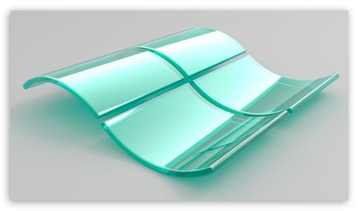 Windows UltraHD Wallpaper for 8K UHD TV 16:9 Ultra High Definition 2160p 1440p 1080p 900p 720p ; UHD 16:9 2160p 1440p 1080p 900p 720p ; Mobile 16:9 - 2160p 1440p 1080p 900p 720p ;
