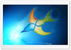 Windows Ultra HD Wallpaper for 4K UHD Widescreen desktop, tablet & smartphone