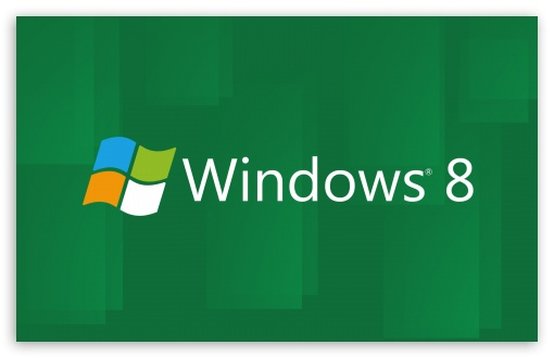 Windows 8 ❤ 4K UHD Wallpaper for Wide 16:10 5:3 Widescreen WHXGA WQXGA WUXGA WXGA WGA ; 4K UHD 16:9 Ultra High Definition 2160p 1440p 1080p 900p 720p ; Standard 4:3 5:4 3:2 Fullscreen UXGA XGA SVGA QSXGA SXGA DVGA HVGA HQVGA ( Apple PowerBook G4 iPhone 4 3G 3GS iPod Touch ) ; iPad 1/2/Mini ; Mobile 4:3 5:3 3:2 16:9 5:4 - UXGA XGA SVGA WGA DVGA HVGA HQVGA ( Apple PowerBook G4 iPhone 4 3G 3GS iPod Touch ) 2160p 1440p 1080p 900p 720p QSXGA SXGA ;