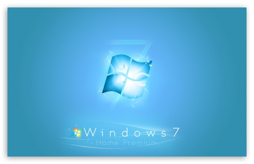 Windows 7 HD wallpaper for Wide 16:10 5:3 Widescreen WHXGA WQXGA WUXGA WXGA WGA ; HD 16:9 High Definition WQHD QWXGA 1080p 900p 720p QHD nHD ; Standard 4:3 5:4 3:2 Fullscreen UXGA XGA SVGA QSXGA SXGA DVGA HVGA HQVGA devices ( Apple PowerBook G4 iPhone 4 3G 3GS iPod Touch ) ; Tablet 1:1 ; iPad 1/2/Mini ; Mobile 4:3 5:3 3:2 16:9 5:4 - UXGA XGA SVGA WGA DVGA HVGA HQVGA devices ( Apple PowerBook G4 iPhone 4 3G 3GS iPod Touch ) WQHD QWXGA 1080p 900p 720p QHD nHD QSXGA SXGA ;