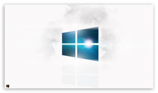 Windows ❤ 4K UHD Wallpaper for 4K UHD 16:9 Ultra High Definition 2160p 1440p 1080p 900p 720p ; Tablet 1:1 ; iPad 1/2/Mini ; Mobile 4:3 5:3 3:2 16:9 - UXGA XGA SVGA WGA DVGA HVGA HQVGA ( Apple PowerBook G4 iPhone 4 3G 3GS iPod Touch ) 2160p 1440p 1080p 900p 720p ;
